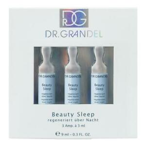 DR-GRANDEL-Beauty-Sleep-Ampoule-3ml-x-3-Active-concentrate-anti-age