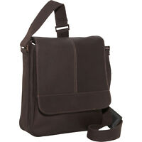 Kenneth Cole Reaction Colombian Bag (Black or Brown)