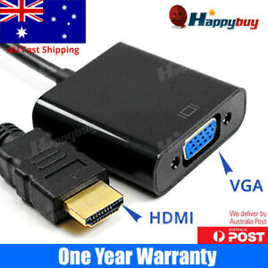 1080P-HDMI-Male-to-VGA-Female-Video-Adapter-Cable-Converter-Chipset-Built-in