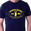 Scumbag-College-T-shirt-Young-Ones-Tribute-Tee-S-5XL-University-Challenge thumbnail 8