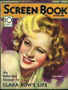 SCREEN-BOOK-MAGAZINE-JAN-1933-MIRIAM-HOPKINS