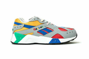 reebok classic limited edition