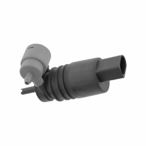 Smart City 450 0.7 Genuine Febi Windscreen Washer Pump