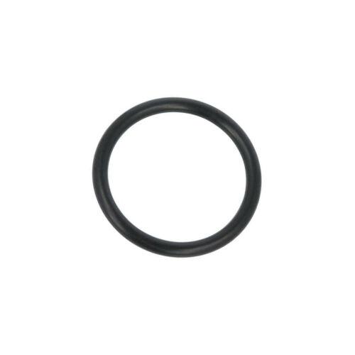 20X 01-0022.00X 2.5  ORING 70NBR O-ring Dichtung NBR D 22mm schwarz 2,5mm ØInn