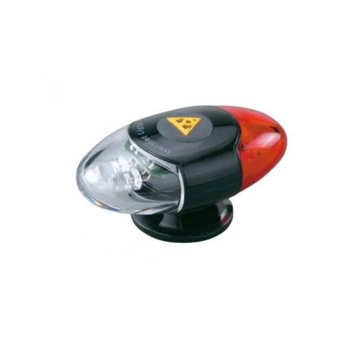 Topeak Helmet Light Headlux