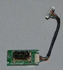 Bluetooth Broadcom BCM92045NMD-95 für Acer Aspire 8930G Notebook