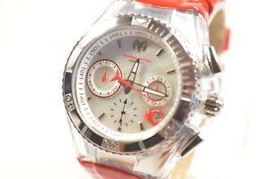 Technomarine-TM-115312-Cruise-Valentines-Chronograph-Watch-Set