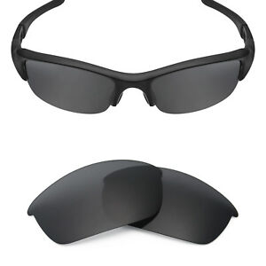12f9bc40c0e Image is loading MRY-POLARIZED-Replacement-Lenses-for-Oakley-Flak-Jacket-