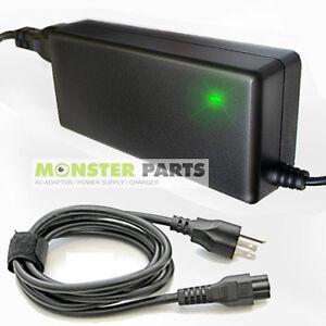 power supply adapter ac lacie d2 big disk hard drive v. Black Bedroom Furniture Sets. Home Design Ideas