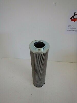 Business & Industrial Mahle 76344915 Filter Filterelement Ersatz 890 024 Drg 25 Nbr Filter Inkl Mwst Skilful Manufacture
