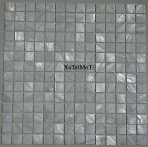 Pearl Kitchen Backsplash Bathroom