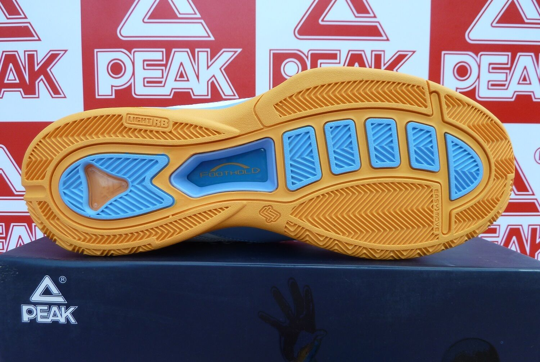 Picco BASKET NBA scarpe da ginnastica Trainer Scarpe Taglia EU EU EU 44 45 46 47 48 49 RRP .99 | Shop  | Uomo/Donne Scarpa  616d66