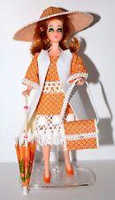 Fits Topper Dawn, Pippa,Triki Miki, Dizzy Girl Doll EHS Custom Fashion - Lot #42