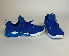 Nike Zoom Train Command Tennessee