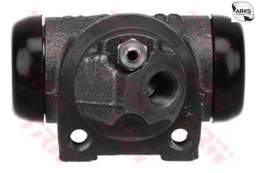 TRW Wheel Brake Cylinder BWC248