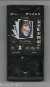 FINTO-TELEFONO-DA-VETRINA-DUMMY-HTC-DIAMOND-IS-NOT-A-PHONE