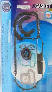 KR-Motordichtsatz-Dichtsatz-komplett-Gasket-set-YAMAHA-XC-125-Beluga-1992-1996