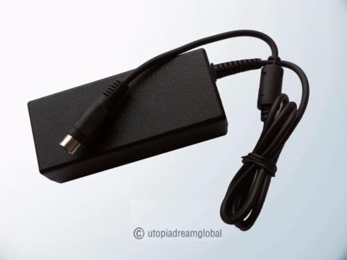 15V DC AC Adapter For L.T.E Model LTE90E-S3-1 LTE90E-53-1 LTE90ES31 LTE90E531