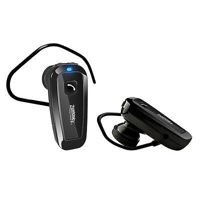 Zebronics Bluetooth Headset BH498 (WIRELESS, 100% GENUINE, WITH BILL, WARRANTY)