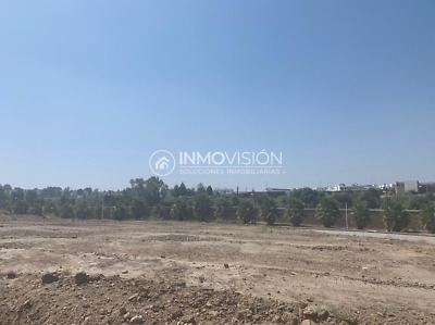 Terreno en Venta, Cerca de Lomas de Angelópolis, Puebla