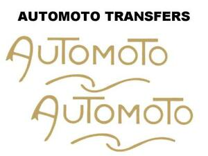 Automoto-Tank-Transfers-and-Decals-Motorcycle-D179-Sold-as-a-Pair