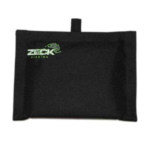 Zeck Vorfachtasche - Rig Wallet 29x22x8cm