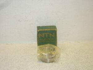 NTN 7006CDB//GNP5 NEW SUPER PRECISION BEARING SET 7006CDBGNP5