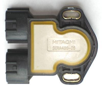 Genuine Nissan Throttle Position Sensor 22620-65F2A