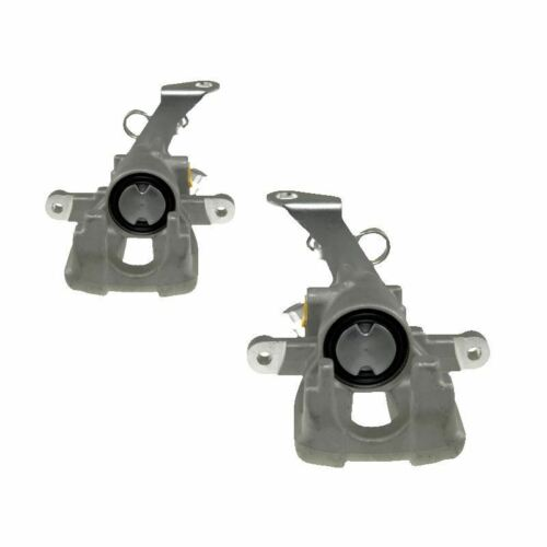 Fiat Grande Punto 1.4 16V//1.4//1.6//1.9 Multijet 2005-2009 Rear Pair Brake Caliper