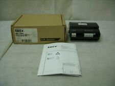 Invensys Tac Schneider Mnl 10rs4 Ia Micronet 100 Lonmark Controller