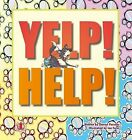 Yelp! Help! by Sharon Parsons (Paperback, 2014)