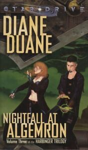 Star-Drive-Nightfall-at-Algemron-Vol-3-of-the-Harbinger-Triology-Diane-Duane