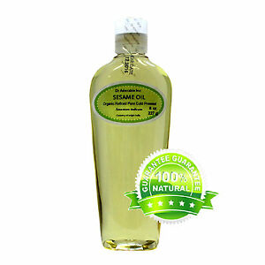 ORGANIC-PURE-SESAME-OIL-COLD-PRESSED-ORGANIC-FREE-SHIPPING