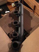 M998 HMMWV M1151 NOS 6.5 Exhaust Manifold 5744445 10238374