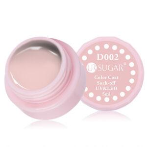 5ml-Soak-Off-UV-Gel-Nagellack-Gellack-Nail-Polish-Nail-Art-Varnish-UR-SUGAR