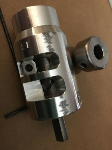 """CommScope 540 AUCT-1  540 AUCT 1 ~ Cable Prep Coring Tool 1//2"""" CR540 and FXL540"""