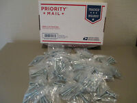 200 Cabinet / Drawer Pull Screws, 100 1 1/2 & 100 1