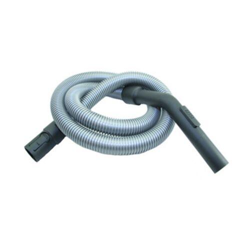 Vacuum Cleaner Hose for Bosch BGS 4 usilm 1 Vacuum Cleaner Runn/'n ProSilence Exclusiv