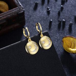 Celestial-Sparkle-Gold-Drop-Earrings-in-Box-RV-39
