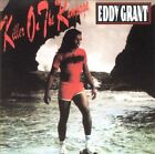 Killer on the Rampage by Eddy Grant (CD, Sep-2002, Ice Records)