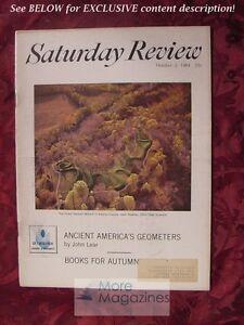 Saturday-Review-October-3-1964-R-BUCKMINSTER-FULLER-ELMO-ROPER