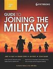 Guide to Joining the Military by Scott A Ostrow (Paperback / softback, 2013)