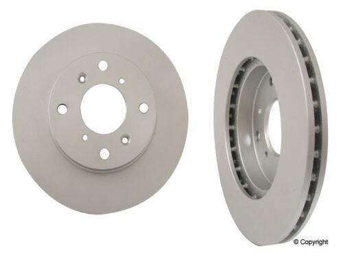 Meyle 40401017 Disc Brake Rotor