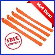 Tie Down Loop Straps Kawasaki KLX 110 DRZ KX RM 65 80 85 Suzuki handle bar carb