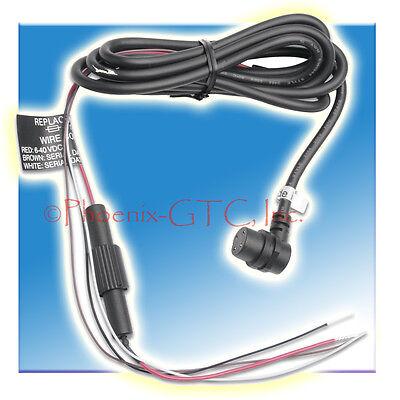 Garmin 010-10082-00 Power//Data Cable 4Pin