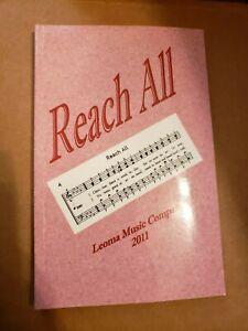 REACH-ALL