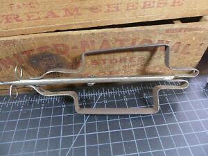 Antique-Primitive-Rug-Hook-Metal-Hooking-Tool