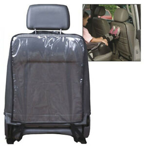 PVC-Car-Seat-Back-Protector-Cover-for-Children-Baby-Kick-Protective-Mat-Pad
