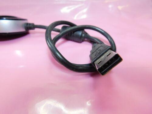 Tritton Technologies USB 2.0 to VGA External Video Card
