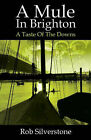 A Mule in Brighton by Rob Silverstone (Paperback, 2007)